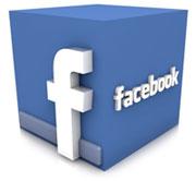 Visita la nostra pagina su Facebook!